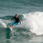 Surf & Sports-9