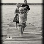 4thJuly2011-15