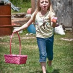 Easter2011-1