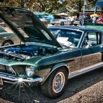 CarShow-11