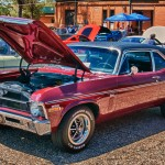 CarShow-19
